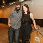 James and Sarah Howat_Former Future Brewery_eater