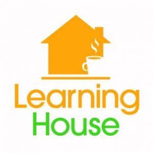 Learning House_logo