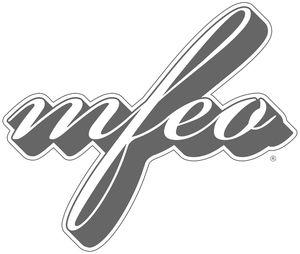MFEO_logo