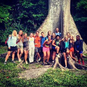 Paul Laurie_Walking Tree Travel_2