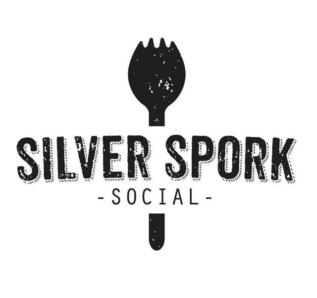 Silver Spork Social_logo