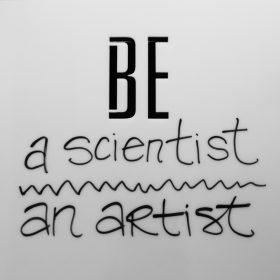 chapter-be_be-a-scientist_be-an-artist