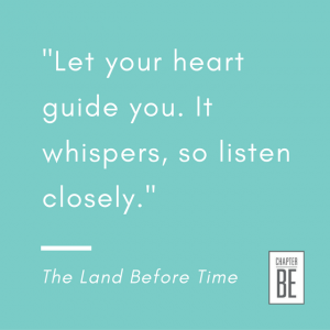 chapter-be_land-before-time_quote