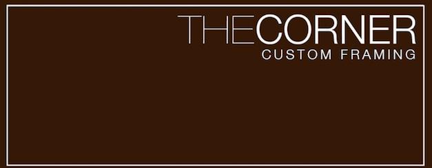 corner-custom-framing_logo