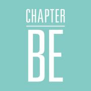 Jen Messier & Jonathan Soma - Chapter Be